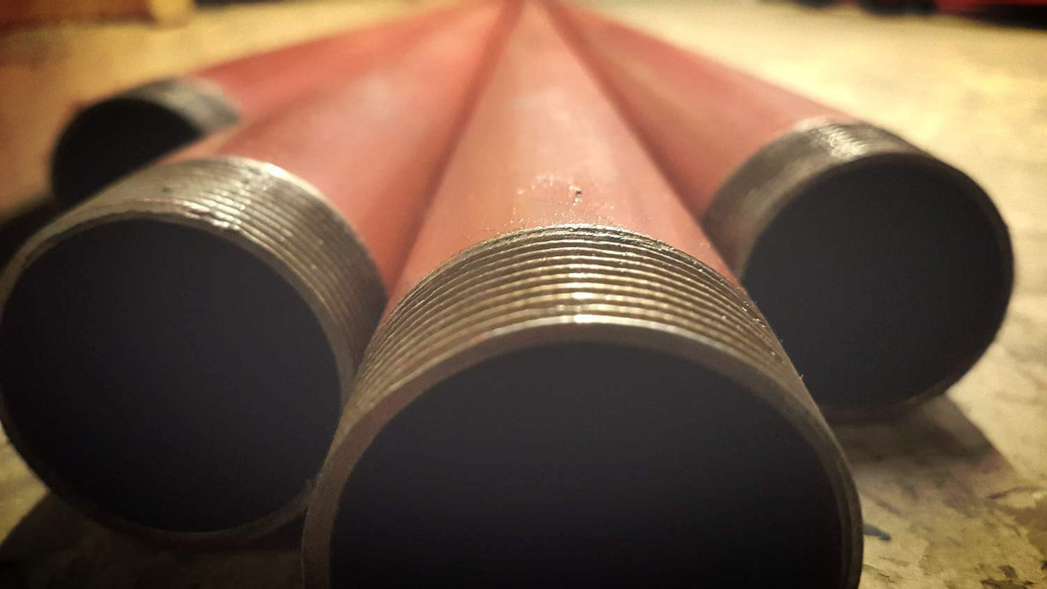 Carbon steel pipe, stainless steel pipe, pipe and tube, plastic pipe abs upvc