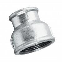 3″X2″    BSP Reducing Socket Galv | FTM