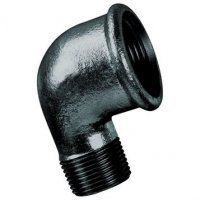 Unequal 90 Elbow M/F P/T1/2″X3/8″ | FTM