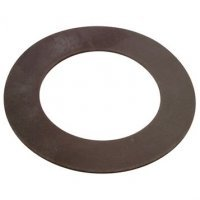 Gasket Rubber Ibc Np16 2″ | FTM