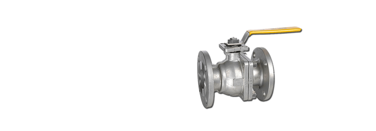 ball valve, gate valve, butterfly valve, valve supplier