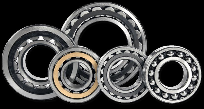 bearings supplier