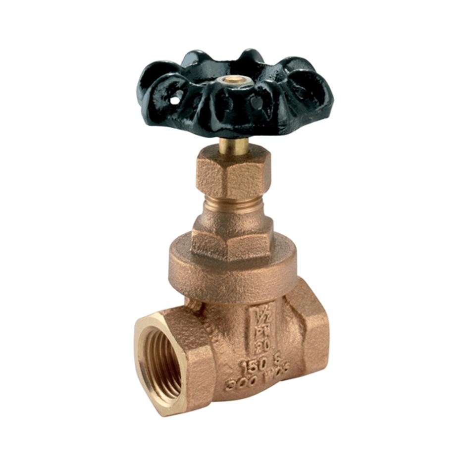 gate valve pn20